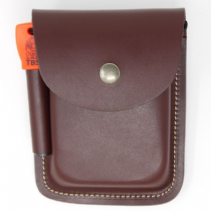 TBS Leather Possibles Pouch